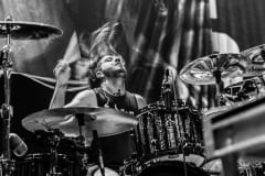03062015-miss may i drummer concert-photos_norva