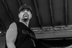 iceT-body-count-Mayhem-Festival-concert-photo