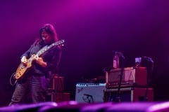 Breeders concert photo national