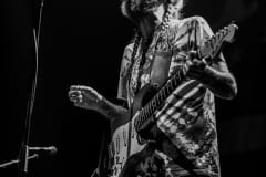 Chris Robinson Brotherhood concert photo norva