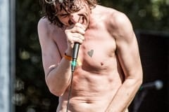 FFF-Fest-fat white family concert photo