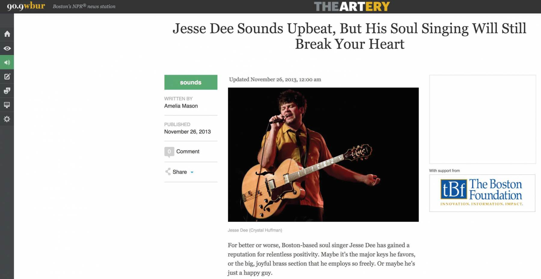 Jesse-Dee-NPR-Boston