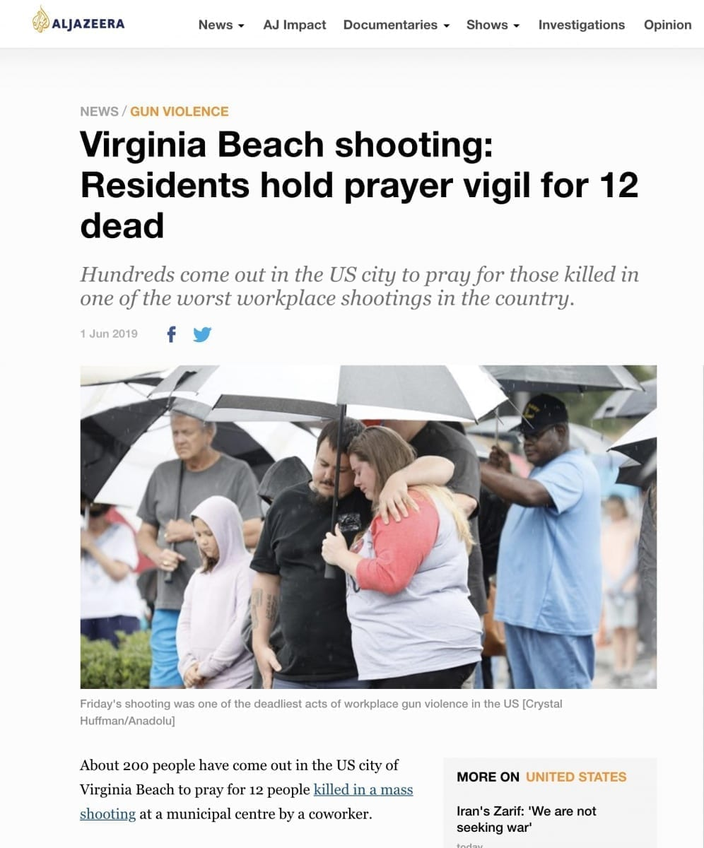AlJazeera-Virginia-Beach