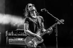 08072018-VB-Amp-146Counting-Crows