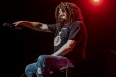 08072018-VB-Amp-1105Counting-Crows
