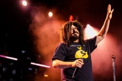 08072018-VB-Amp-1117Counting-Crows