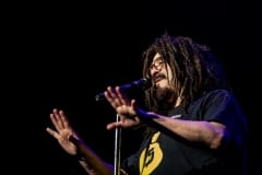 08072018-VB-Amp-1279Counting-Crows
