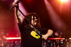 08072018-VB-Amp-1297Counting-Crows