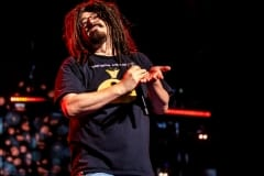 08072018-VB-Amp-1521Counting-Crows