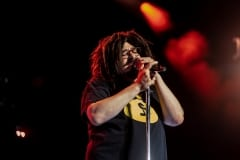 08072018-VB-Amp-155Counting-Crows