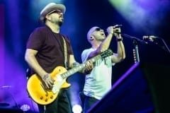08072018-VB-Amp-1108Counting-Crows