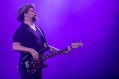 08072018-VB-Amp-396Counting-Crows