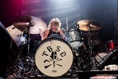 tyler bryant and the shakedowns concert photo norva